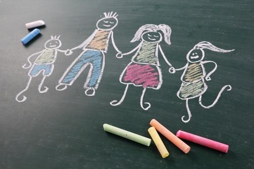 やる気を育み続けることの大切さ~家庭教育の実践