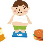 不登校と肥満の関係!傾向と対策を知って親が出来る事